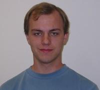 Esteban rael doctoral thesis