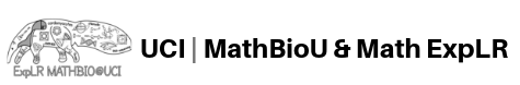 MCBU Logo